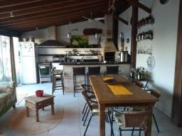 Casa à venda com 4 dormitórios em Jardim dom pedro i, Araraquara cod:CA0203_ELIANA