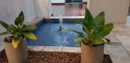 Apartamento à venda com 3 dormitórios em Vila regente feijó, São paulo cod:AP0396_PRST