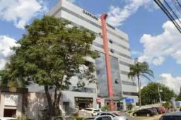 Sala comercial à venda em Lagos de santa helena, Bragança paulista cod:SA0078