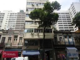 Título do anúncio: Sala para alugar, 27 m² por R$ 150,00/mês - Centro - Rio de Janeiro/RJ