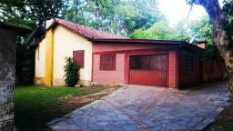 Casa à venda com 5 dormitórios em Feitoria, São leopoldo cod:CA1152_ARBO
