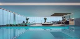 Apartamento à venda com 3 dormitórios em Canto da praia, Itapema cod:AP1494_ANDS