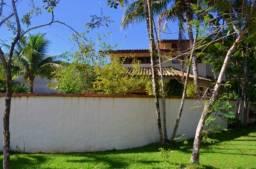 Casa de condomínio à venda com 5 dormitórios em Acapulco, Guarujá cod:CA0057_EDM