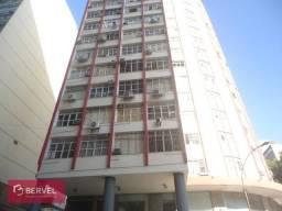 Título do anúncio: Sala para alugar, 25 m² por R$ 300/mês - Centro - Rio de Janeiro/RJ