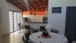 Casa à venda com 2 dormitórios em Jardim quitandinha, Araraquara cod:CA0191_ELIANA