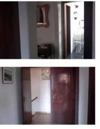 Casa à venda com 4 dormitórios em Planalto paulista, São paulo cod:CA0072_SALES