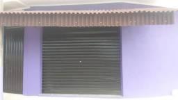 Sala comercial à venda em Jardim da fraternidade, Bragança paulista cod:SA0080