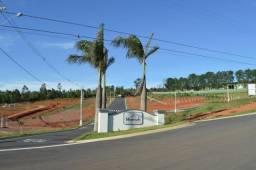 Terreno à venda em Centro industrial raphael diniz, Bragança paulista cod:TE0141