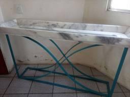 mesa de corativa