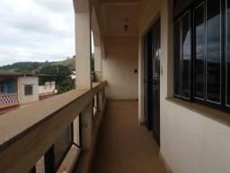 Casa à venda com 3 dormitórios em Centro, Lamim cod:12396