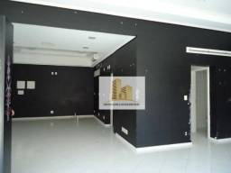 Loja para alugar, 80 m² por R$ 2.000,00/mês - Vila Pantaleão - Caçapava/SP