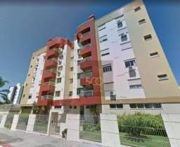 Apartamento à venda, 100 m² por R$ 499.000,00 - Balneário - Florianópolis/SC