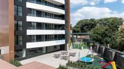 Cabrall Hills - Apartamento à venda com 3 quartos, varanda gourmet e 2 vagas de garagem em