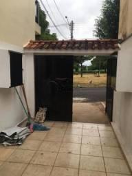 Casa para alugar com 4 dormitórios em Jardim anhanguera, Ribeirao preto cod:L14046
