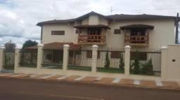 Casa à venda com 4 dormitórios em Centro, Colina cod:V10713
