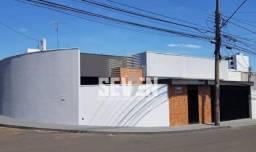 Casa à venda com 3 dormitórios em Vila cardia, Bauru cod:5309
