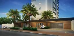 Apartamento de 2 dormitórios em Barueri