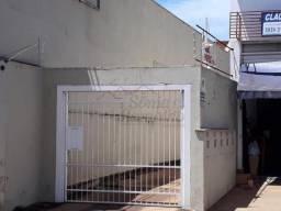 Apartamento para alugar com 2 dormitórios em Campos eliseos, Ribeirao preto cod:L6761