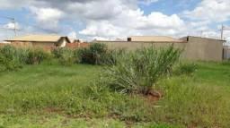 Terreno para alugar em Jardim cristo redentor, Ribeirao preto cod:L15114