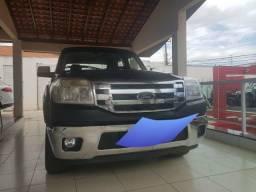 RANGER 3.0 4x4 Diesel LIMITED 2011 - 2011