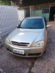 Astra 2007 - 2007
