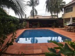 Casa para alugar com 4 dormitórios em Ribeirania, Ribeirao preto cod:L14268