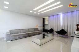 Apartamento à venda, 3 quartos, 2 vagas, Belvedere - Divinópolis/MG