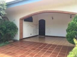 Casa para alugar com 4 dormitórios em Ribeirania, Ribeirao preto cod:L13735