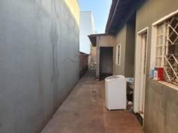 Casa à venda com 4 dormitórios em Jardim salgado filho, Ribeirao preto cod:V14829