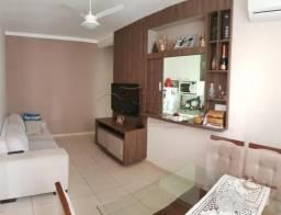 Apartamento à venda com 2 dormitórios em Sumarezinho, Ribeirao preto cod:V10393