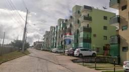 Apartamento com 3 dormitórios à venda, 70 m² por R$ 150.000 - Magano - Garanhuns/PE