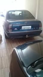 Chevrolet omega 2.0 - 1993