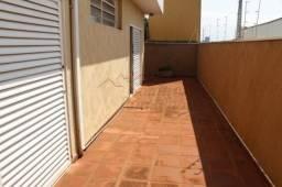 Casa para alugar com 4 dormitórios em Jardim sao luiz, Ribeirao preto cod:L14024