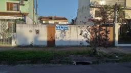 Terreno à venda em Petropolis, Porto alegre cod:20-V