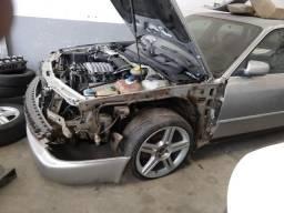 Pecas para reposição Audi A6