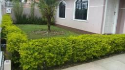 Aluga-se Casa Pinheirinho