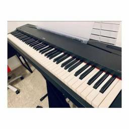 Vendo Piano Yamaha valor 700,00