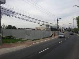Terreno - 15.000 m2 - Darcy Vargas TR29