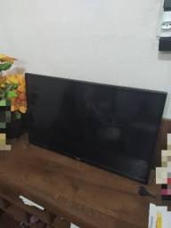 Tv LD
