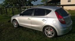 I30 top de procedência - 2011