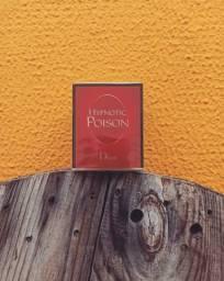 Perfume Dior Hypnotic Poison 100ml Original Lacrado