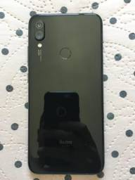 Redmi Not 7 Super Novo