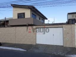REF:4697 Casa no bairro Cordeiros em Itajaí