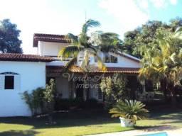 Chácara à venda com 3 dormitórios em Jardim monte belo, Campinas cod:CH005488