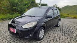 FORD FIESTA 2010/2011 1.6 ROCAM 8V FLEX 4P MANUAL - 2011