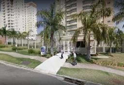 Apartamento à venda com 3 dormitórios em Parque prado, Campinas cod:AP004947