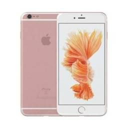 Iphone 6S - 128GB - Somente o aparelho. Usado
