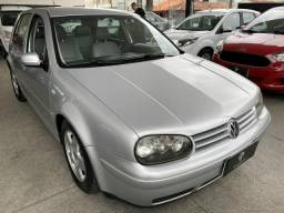 Volkswagen Golf 2.0 - 2001