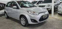 FIESTA 2013/2014 1.0 ROCAM HATCH 8V FLEX 4P MANUAL - 2014