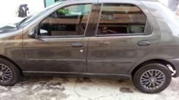 Vendo carro localizado em Lauro de Freitas, BA - 2001